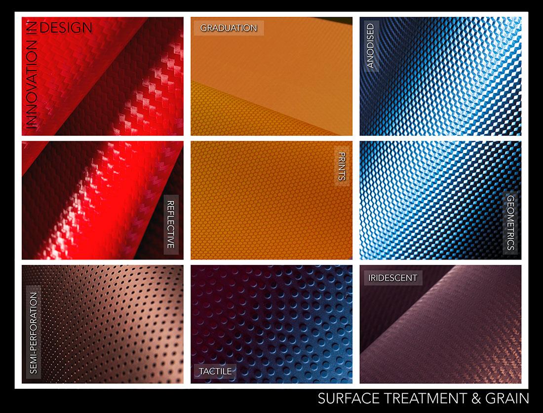 fabric-design-1