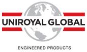 Uniroyal Global Limited